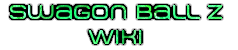 Swagon Ball Z Wiki