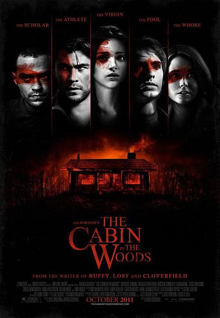 Dana Polk The Cabin In The Woods Wiki Fandom Powered By Wikia
