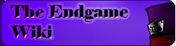 The Endgame Wiki