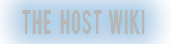 Wiki Thehost
