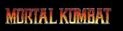 Mortal Kombat Fanfiction Wiki