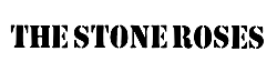 The Stone Roses Wiki