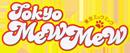 Wiki Tokyo Mew Mew