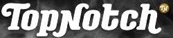 Top-notch wiki