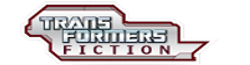 Transformers Fiction Wiki