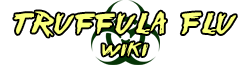 Truffula Flu Wiki