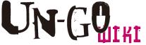 Un-Go Wiki