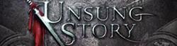 Unsung Story Wiki