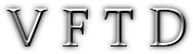 VFTD Wiki