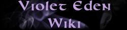 Violet Eden Chapters Wiki