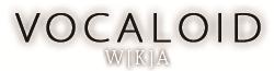 보컬로이드 위키
