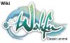 Wiki Wakfu (Dessin animé)