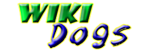 Wiki Dogs