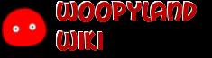 Woopyland Wiki