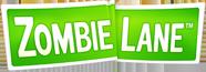 Zombie Lane Wiki