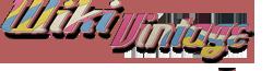 Wiki Chiquito