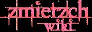 Saga Zmierzch Wiki