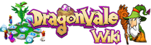 DragonVale Wiki