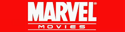 Marvel Movies