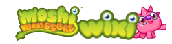 Moshi Monsters MM Wiki
