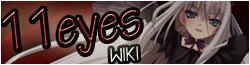 11eyes Wiki