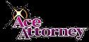 Wiki Ace Attorney
