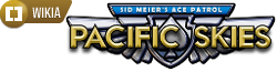 Sid Meier's Ace Patrol Wiki