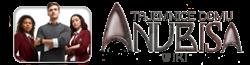 Tajemnice domu Anubisa Wiki