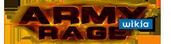 Army Rage Wiki
