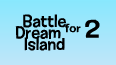 Battle For Dream Island 2 Wiki