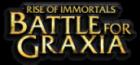 BattleForGraxia Wiki