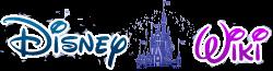 Best Disney Wiki