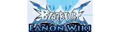 BlazBlue Fanon Wiki