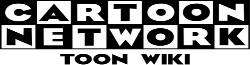 Wiki Cartoon Network