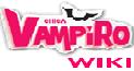 Wiki Chica Vampiro