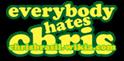 ChrisBrasil Wiki