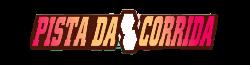 Wiki Corrida Doce