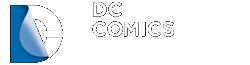 DC Comics Media