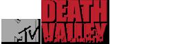Death Valley Wiki