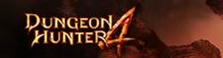 Dungeon Hunter 4 Wiki