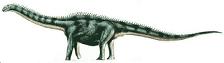 Wiki Dinosurio