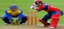 English Domestic Cricket Wiki