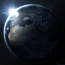 Endless-Galaxy Wiki