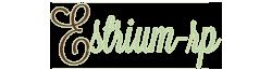 Estrium Wiki