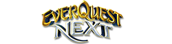 Wiki Everquestnext