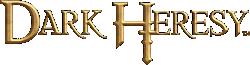 Extra Heresy Wiki