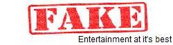 (fake) Grand Theft Auto 5 Wiki