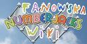 Fanowska Super cyfry Wiki