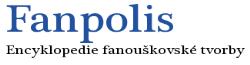 Fanpolis
