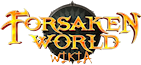 Forsaken World Wiki